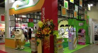 Office Expo 2014