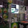 Fespa Asia 2011 - 6