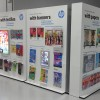 HP-Exhibition-1