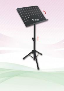 Music Stand – Tripod Type