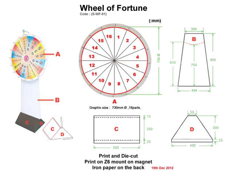 Best custom writing services wheel of fortune